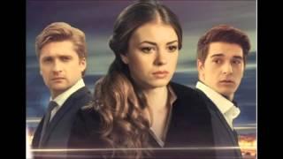 Роман Полонский - Жестокая любовь саундтрек