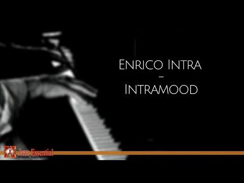 Enrico Intra - IntraMood (Documentario su Enrico Intra e la Storia del Jazz)