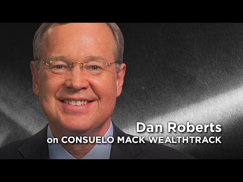 Roberts: Unconstrained Flexibility