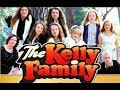 Kelly Family The Complete Story mp3