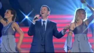 Semino Rossi - Das Tor zum Himmel ist die Liebe 2011 thumbnail