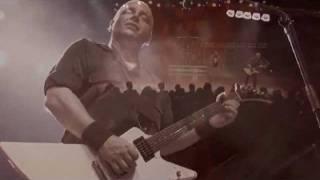 One Lone Voice U.D.O Mastercutor Alive 2008 Live
