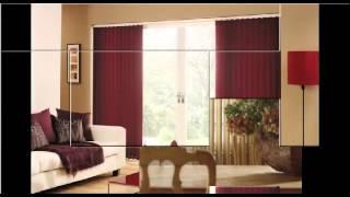 купить вертикальных жалюзи брянск(www.svetokno.com.ua Большой выбор жалюзи на окна, цены от производителя. Заходите!, 2015-05-21T22:10:12.000Z)