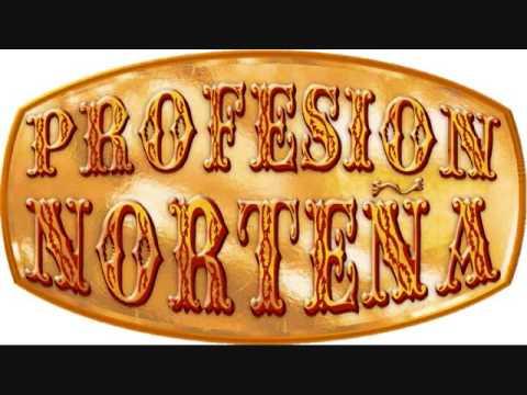 PROFESION NORTEÑA - EL CARIÑOSO