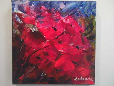 Cayman Islands Art and Artists At Arteccentrix