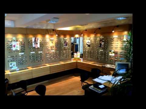 Vente - Commerce Nice (Vieux Nice) - 215 000 €