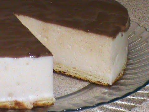 5 диетических тортов без единой лишней калории!