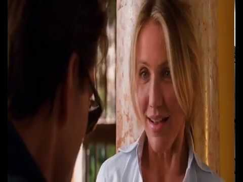 "Knight and Day Clip - ""You don"