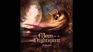The Moon and the Nightspirit - Tavaszhozó