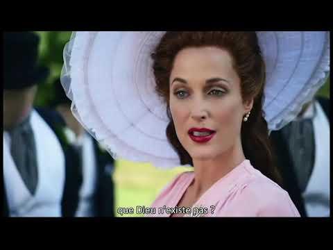 American Gods S01E08 Dance Scene VOSTFR