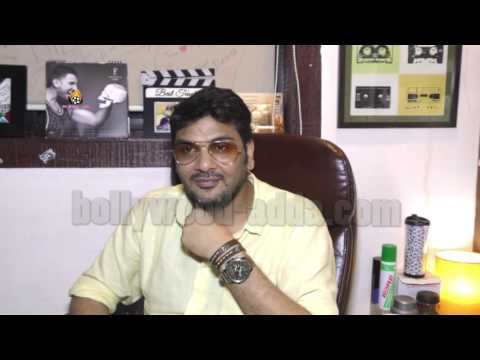 Mukesh Chhabra's Casting Director Exclusive  Part 1