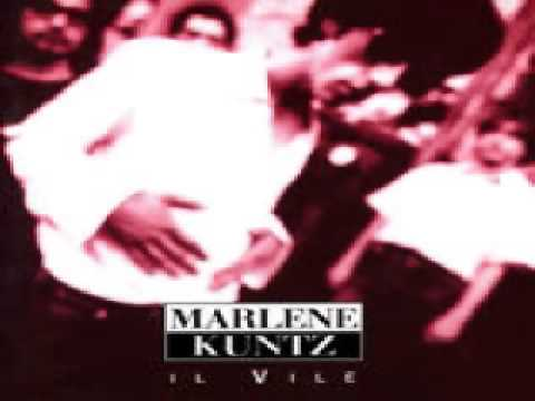 Ape Regina  Marlene Kuntz