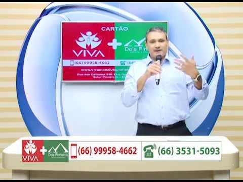 8125d6adb Viva Mais Dois Pinheiros - Plano alternativo de Saúde - YouTube