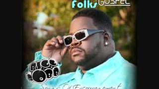 Download God's gonna make it right -BIGG ROBB ft Nicole Jackson MP3 song and Music Video