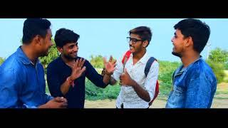 Tere Jaisa Yaar Kahan - Rahul Jain | mj creation | friends forever 2018