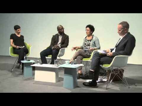 Conversations | The Future of Artistic Practice | The Artist as Activist