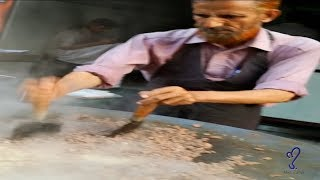 katakat | Street food of karachi, pakistan 🇵🇰