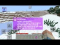 [스트리트게이머] Minecraft - Pocket Edition StreetGamer