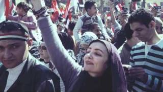 Video Aida El Ayoubi Bahebek Yabaldy  عايدة الايوبي بحبك يابلدي 2011 download MP3, 3GP, MP4, WEBM, AVI, FLV Juli 2018