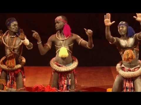 Baloba Cultural