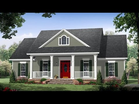 audio program: house plans online - what you need to know - youtube