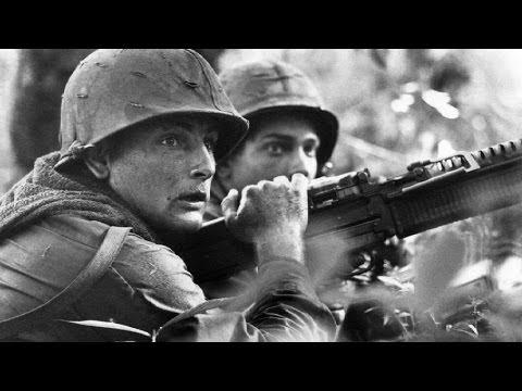 Top 10 Military Mishaps