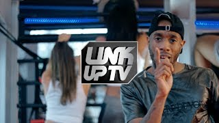 Durrty Skanx - Phat [Music Video] | Link Up TV