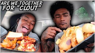 did-we-get-back-together-for-youtube-zaxby-s-mukbang