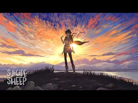 Deorro - Five Hours (Empia Remix)