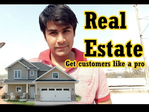 How to Sell Houses Like A Champ | Real Estate Trick For Beginners (In Hindi)