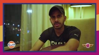 Manoj Tiwari | #GulfGoFarHarBaarPerformer Of The Match | RPSG Match 2