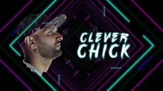 CLEVER CHICK   Solace Nerwal ft. Sullee J (Lyrical Video)