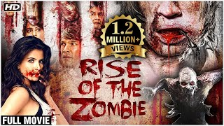 Rise Of The Zombie Full Hindi Movie | Super Hit Hindi Movie | Kirti Kulhari | Horror Movies