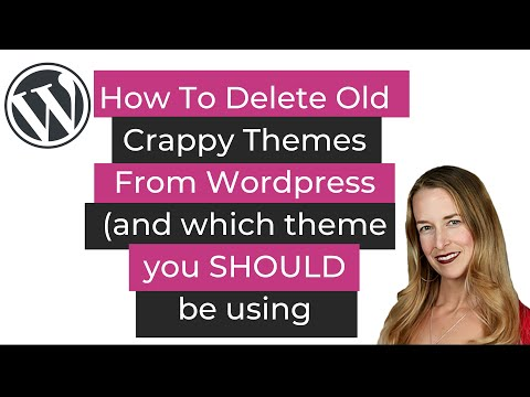 how-to-delete-themes-from-wordpress-|-dina-colada