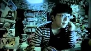 ニコニコ動画から.