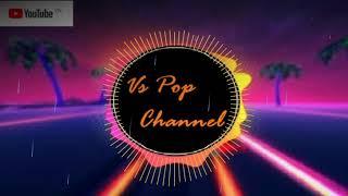 Vì em là oxy - #68 ( Vs Pop Channel ).