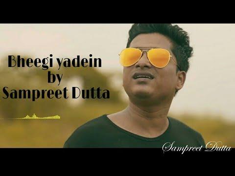 Atif Aslam Songs Teri Yaadein Mp3