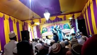 kalam e aala hazrat by asad iqbal 2017