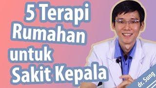 JSR Dr.Zaidul Akbar | Obati Pusing.