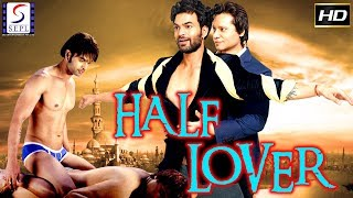 Half Lover - 2018 Bollywood Super Romantic Film - Latest HD Movie 2018