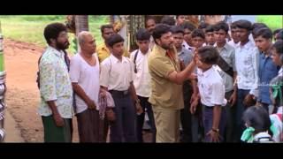 Bus Conductor Malayalam Movie | Malayalam Movie | Mammooty Drives Bus | 1080P HD