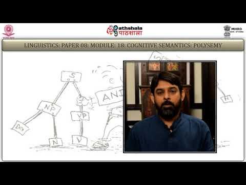 Cognitive Semantics: Philosophical Assumptions
