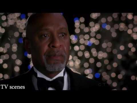 Top 5 saddest Grey's Anatomy moments
