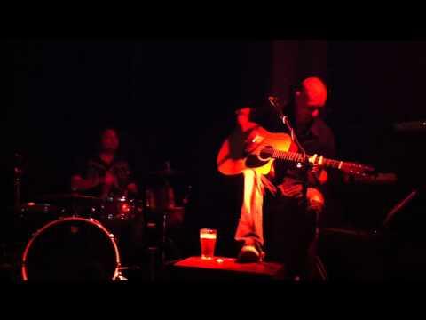 Johnathan Devoy ~ Zotty ~ Lakinis Juice ~ 2011