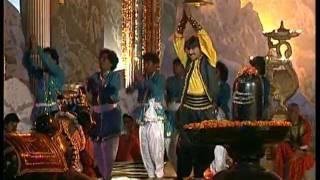 Hey Shambhu Tere Mandir Mein [Full Song] - Maha Shiv Jagran