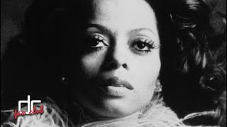 Diana Ross - Ain´t No Mountain High Enough [Isolated Vocals]