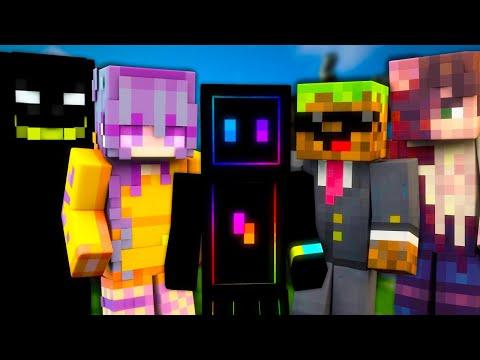 10 TRENDING MINECRAFT SKINS! (Top Minecraft Skins - Java, PC, Better Together)