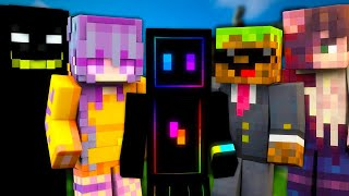 10 TRENDING MINECRAFT SKINS! (Top Minecraft Skins - Java, PC, Better Together)
