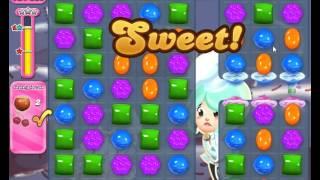 Candy Crush Saga Level 364