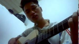 con nợ mẹ cover